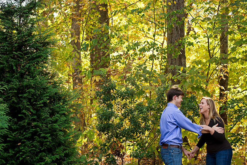 ellen brandon engagement amydale photography