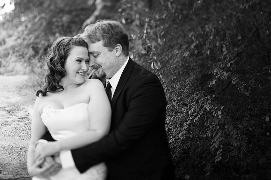 Wedding Photography Memphis: Olive Branch Wedding Photographer