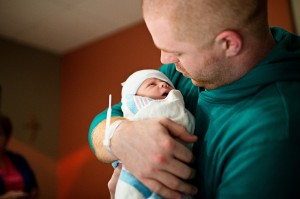 amydale_photography_baby_day_in_the_life001