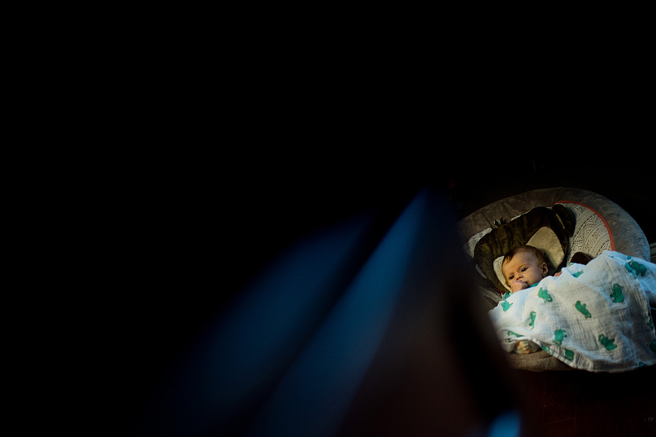 amydale_photography_baby_day_in_the_life003