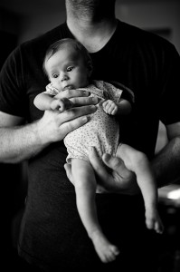 amydale_photography_baby_day_in_the_life005