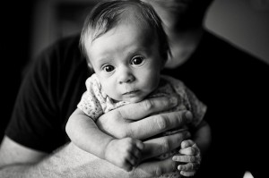 amydale_photography_baby_day_in_the_life006