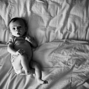 amydale_photography_baby_day_in_the_life009