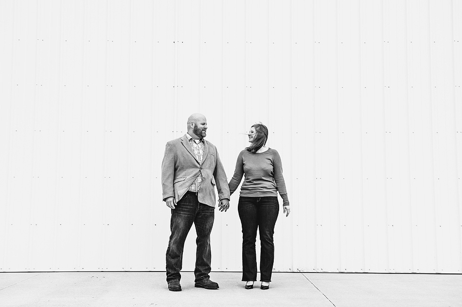amydale_photography_engagement_photographer_memphis_arkansas001