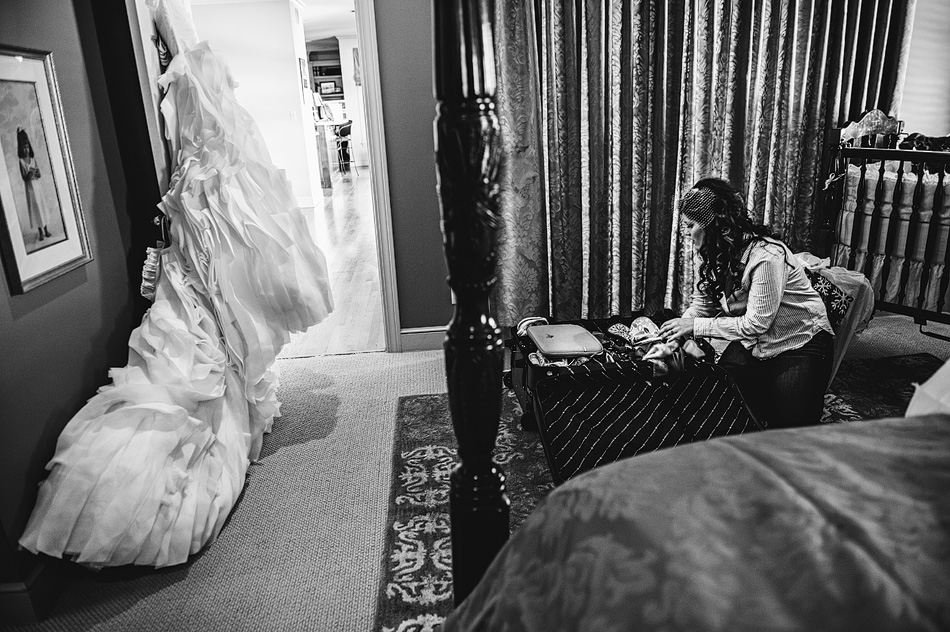 amydale_photography_memphis_arkansas_wedding002