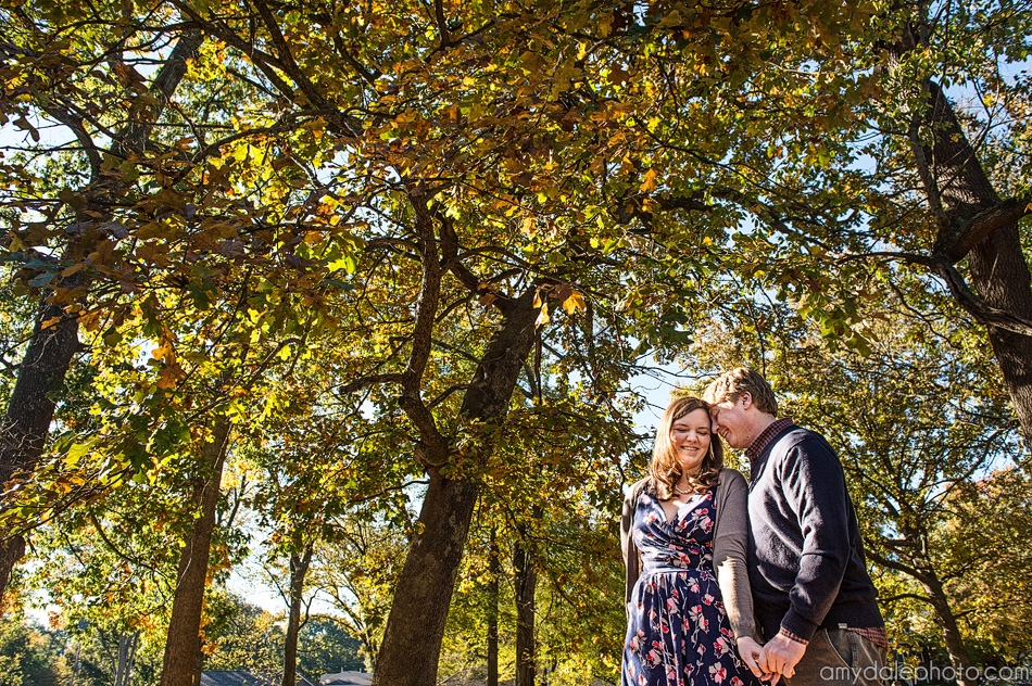amydalephotography_memphis_engagement_photographer_wedding_portrait001