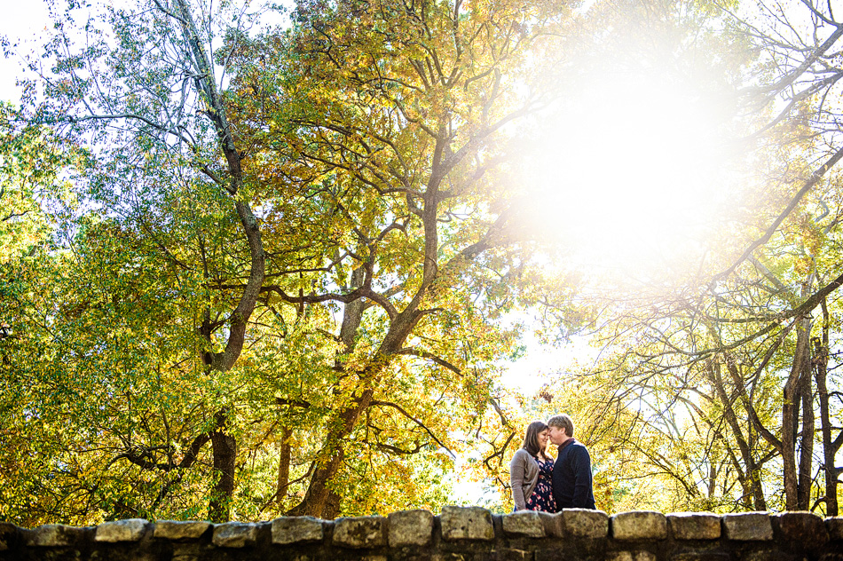 amydalephotography_memphis_engagement_photographer_wedding_portrait002