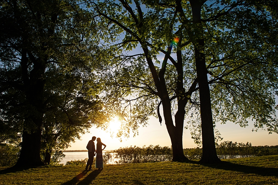 amydalephoto_memphis_engagement001