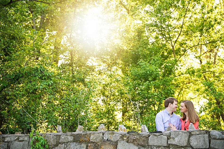 amydalephoto_memphis_engagement002