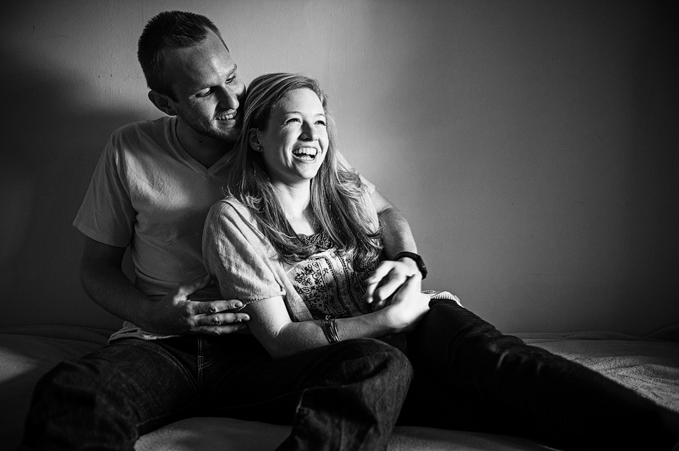 amydale_photography_memphis_engagement001