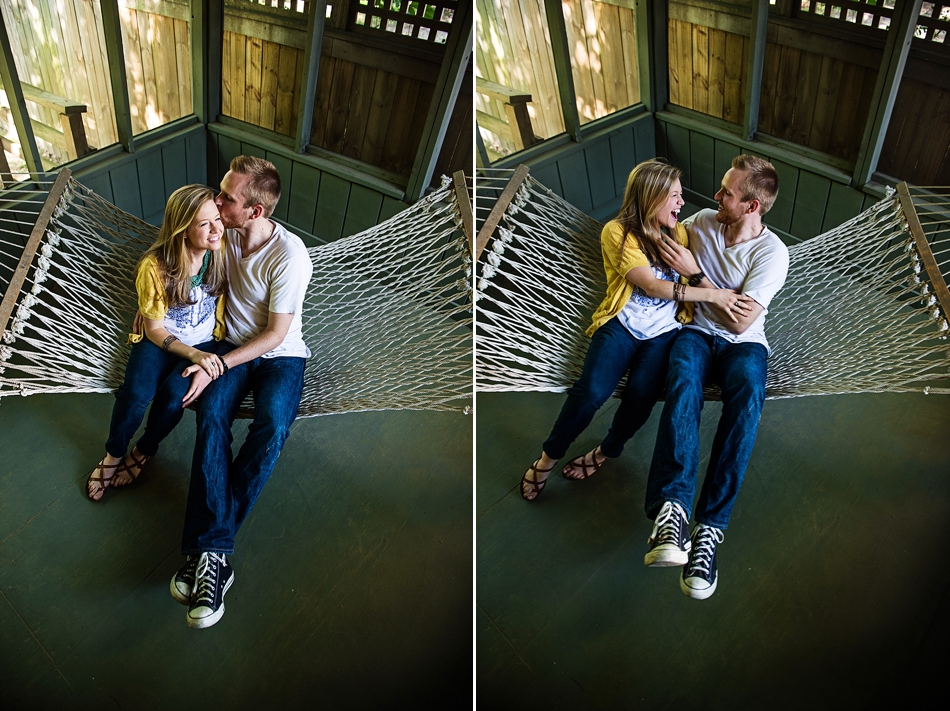 amydale_photography_memphis_engagement002