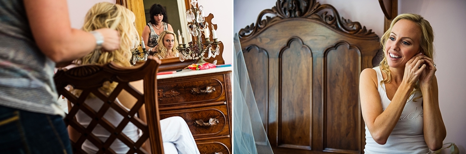 amydale_photography_memphis_wedding_annesdale_mansion001