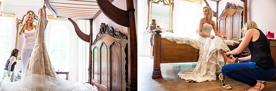 amydale_photography_memphis_wedding_annesdale_mansion002