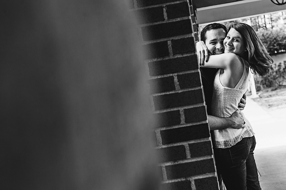 amydale_photography_memphis_wedding_engagement_downtown001