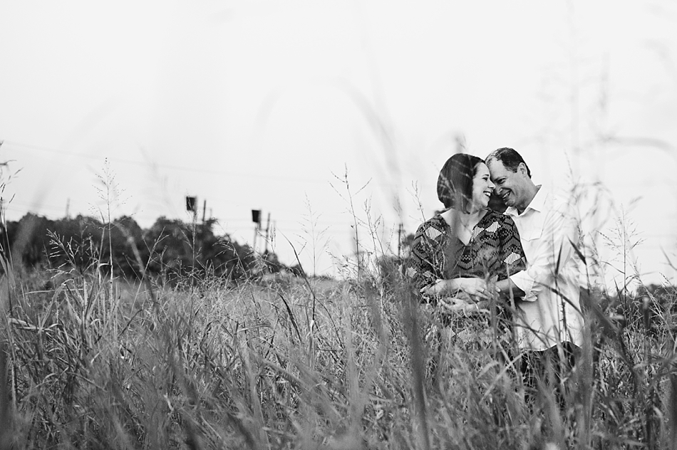 memphis_engagement_photographer_wedding_downtown002