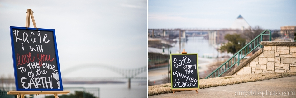 amydale_photography_memphis_wedding_photographer_downtown_memphis proposal001