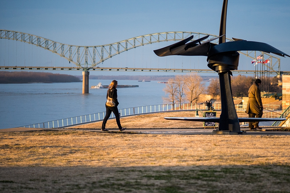 amydale_photography_memphis_wedding_photographer_downtown_memphis proposal002