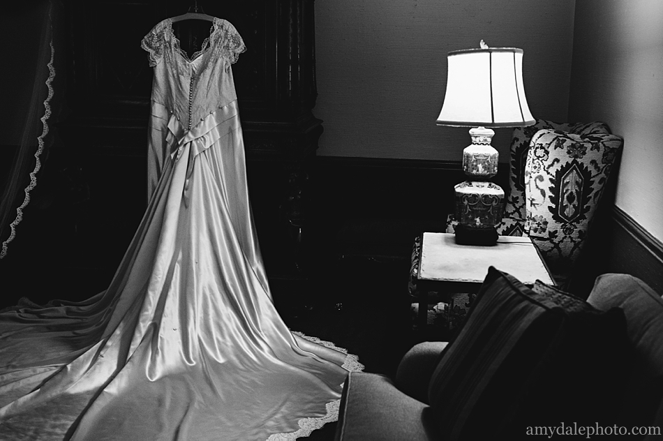 amydale_photography_memphis_Wedding_the_cadre_grace_st_lukes002