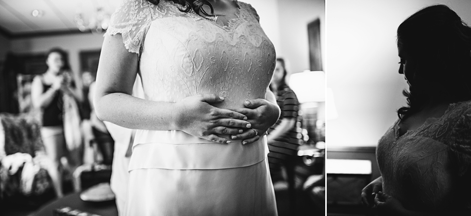 amydale_photography_memphis_Wedding_the_cadre_grace_st_lukes003