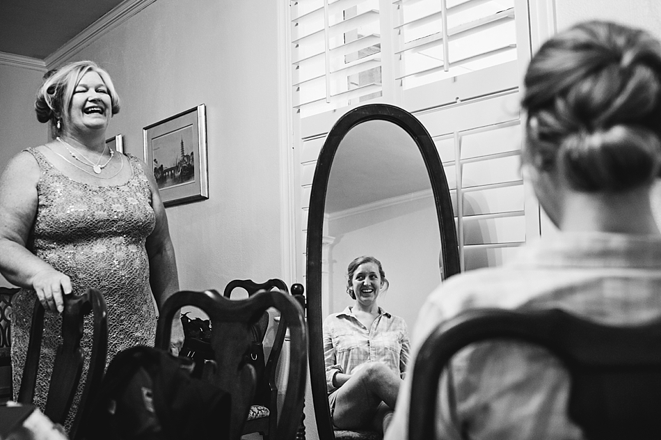 amydale_photography_memphis_wedding001seqn}