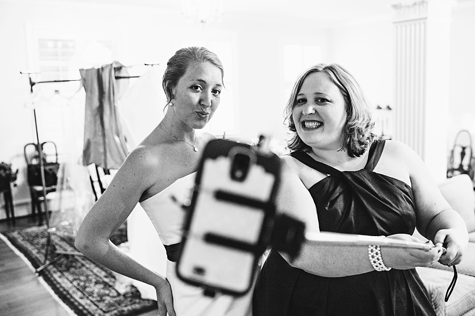amydale_photography_memphis_wedding002seqn}