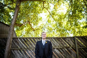 memphis_wedding_photographer_downtown003