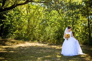 memphis_wedding_photographer_downtown009