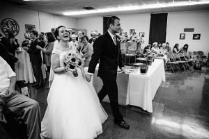 memphis_wedding_photographer_downtown020